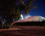 Chemical Plant (Ethylene Glycol), 2009