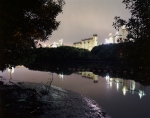 Chemical Plant (Polyethylene), 2010