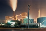Constructing Factories #4, Wollongong, 2006