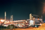 Constructing Factories #7, Wollongong, 2006