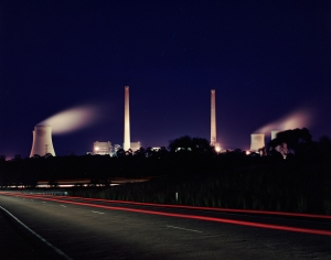 Power (Coal), 2010