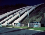 Power (Water), 2009