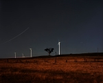 Power (Wind), 2009
