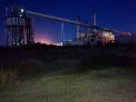 Sugar Refinery (Cellulose), 2009