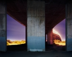 Transportation and Mining (Ammonium Nitrate), 2010