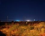 Waste Treatment and Sewage, 2009
